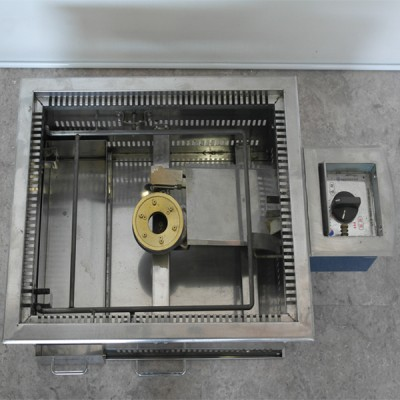 URS-008