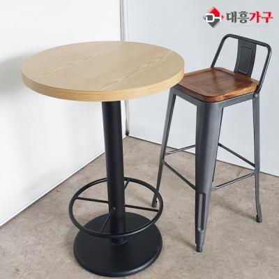 빠텐 원형 테이블 세트(수량:12EA)