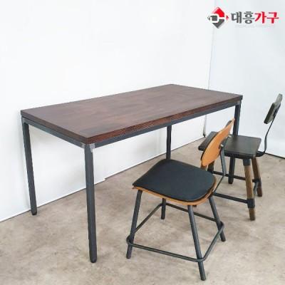 테이블,의자세트